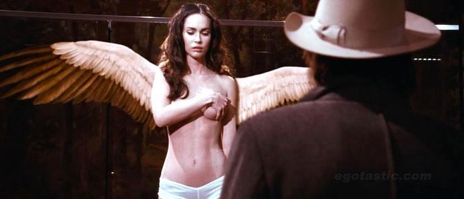 Megan Fox - Nude Celebrities Forum FamousBoardcom - Page 10