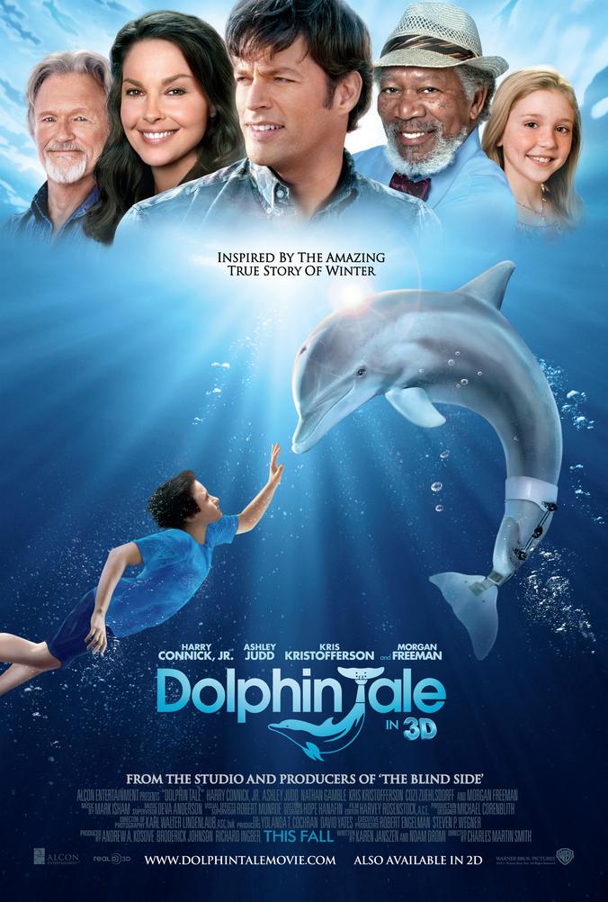 http://thecinephiliac.files.wordpress.com/2011/09/dolphin-tale-526_rdax_676x1002.jpg