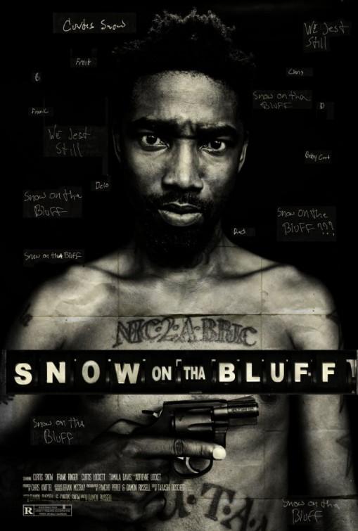 Watch Snow on Tha Bluff Online Free | Putlocker