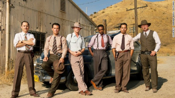130111084737-gangster-squad-group-still-story-top