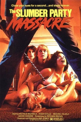 slumber_party_massacre