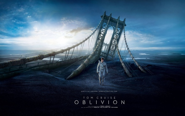 oblivionmovie-wide