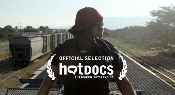 widc-hotdocs