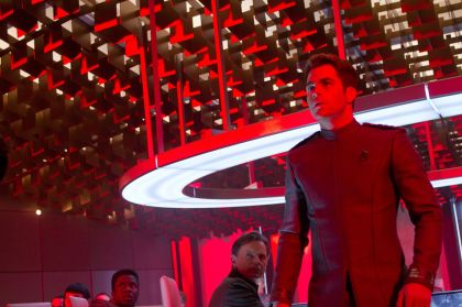 Star-Trek-Into-Darkness-28