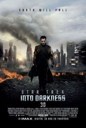 star_trek_into_darkness_poster3-610x904