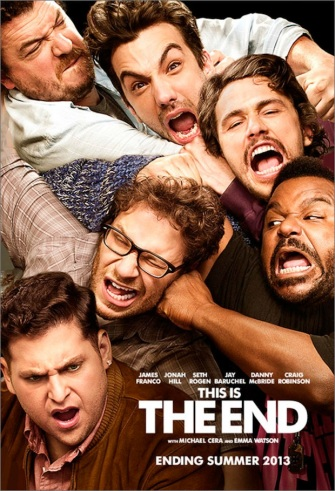 this-is-the-end-poster-6561