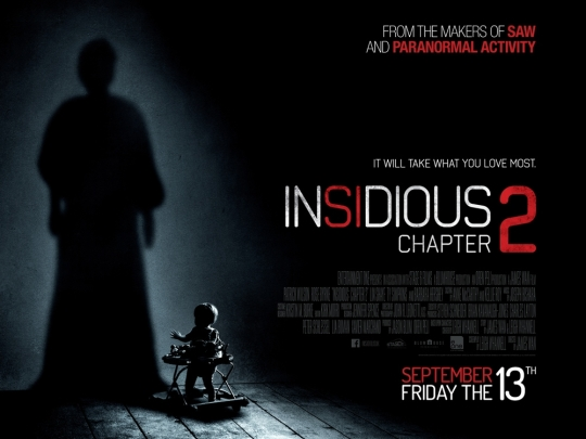 exclusive-insidious-2-poster-141433-a-1375111304-1000-750