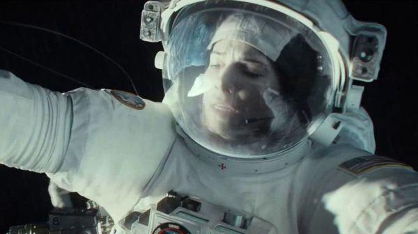 gravity-movie-wallpaper-2
