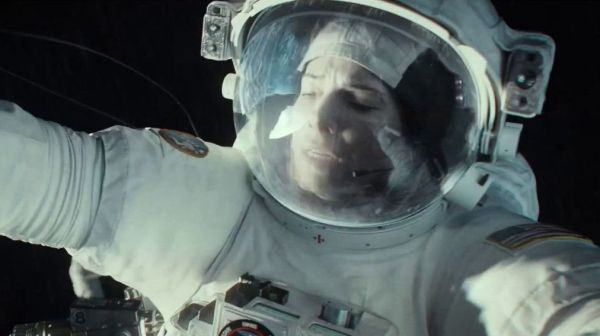 gravity-movie-wallpaper-2