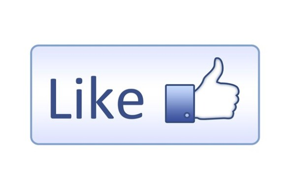 Have You Liked The Cinephiliac on Facebook Yet?