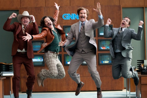 anchorman-2-review-photo-lead