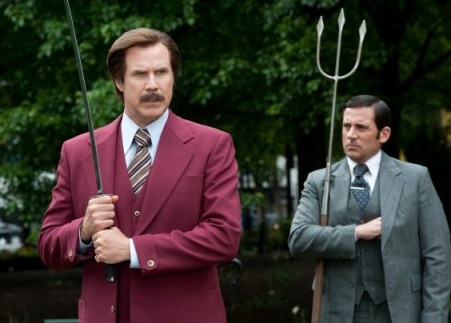 Anchorman_2-_The_Legend_Continues_-05580-5722