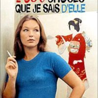 Godard and Feminism Part X: Two or Three Things I Know About Her (1967)