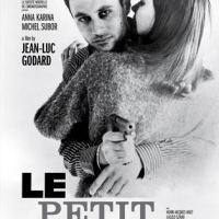 Godard and Feminism Part VI: Le Petit Soldat (The Little Soldier) (1960)