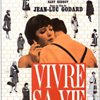 Godard and Feminism Part III: Vivre Sa Vie (My Life to Live) (1963)
