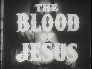 bloodofjesus