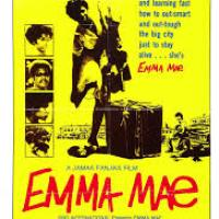 Emma Mae aka Black Sisters Revenge (1974) and The L.A. Rebellion
