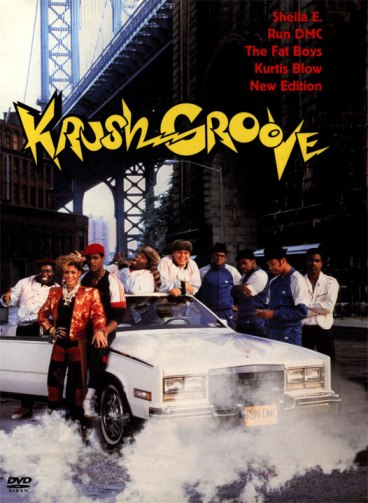 krush_groove_i_front