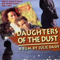 My Spiritual Awakening with Julie Dash's Daughters of the Dust (1991)