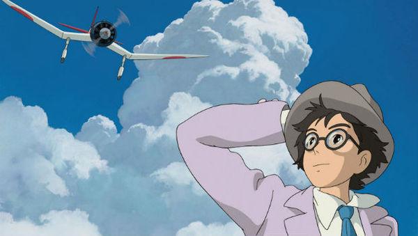 la-et-mn-the-wind-rises-miyazaki-movie-2013091-001