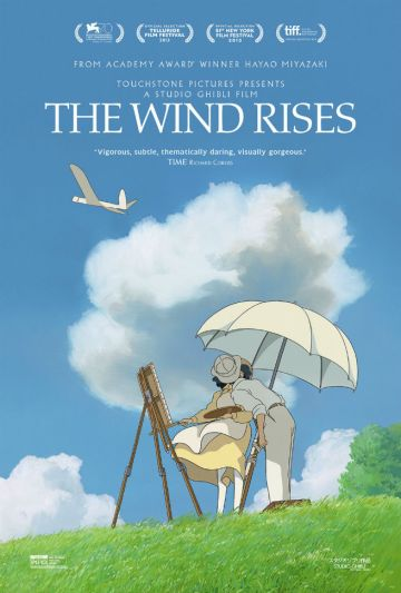 wind-rises-poster-656