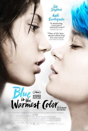 Blue_Is_the_Warmest_Color_Movie_2013