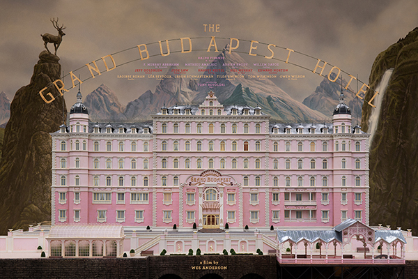 grand-budapest-hotel-poster