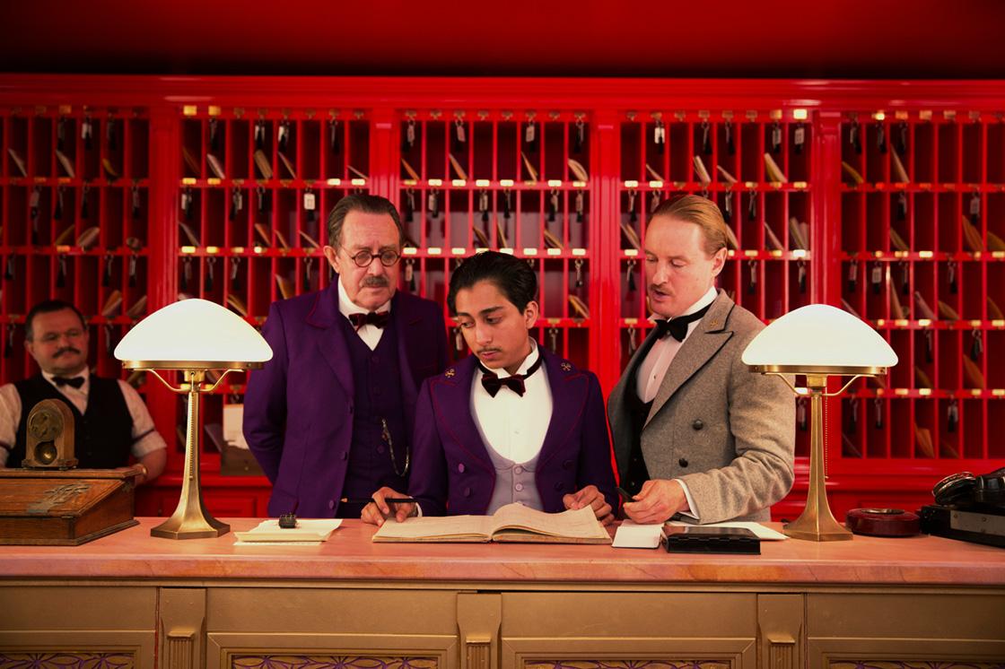 the grand budapest hotel 2014 the cinephiliac grand budapest movie 01
