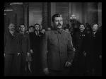 stalinpropoganda