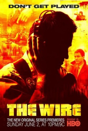the-wire-season-1-poster-404x600