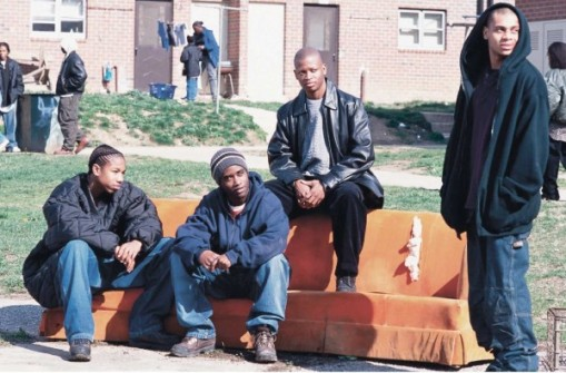 the-wire-season-1-tv-show-image-600x396