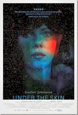 Under the skin poster_thumb[2]