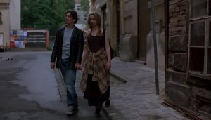 before sunrise 5