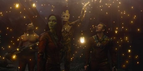 guardians-of-the-galaxy-groot-3