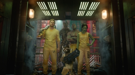 guardians-of-the-galaxy-movie-review-8caab19b-3707-4c65-86a7-23edd9e53617