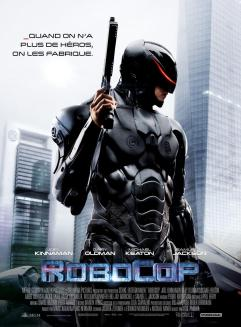 official_robocop_2014_poster_for_iphone_5s