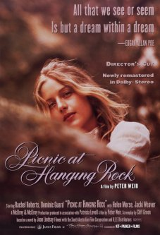 picnic-at-hanging-rock-movie-poster-1979-1020191982