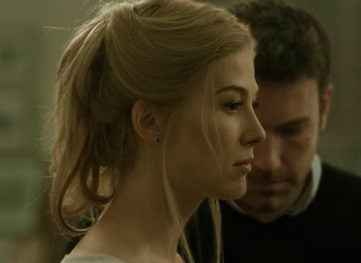 gone_girl_review_1.0