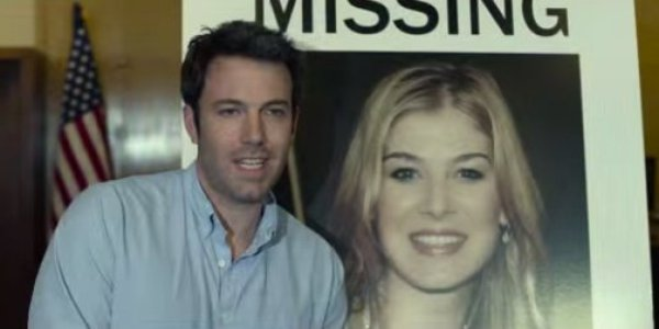 o-BEN-AFFLECK-GONE-GIRL-facebook