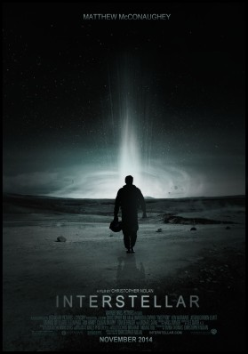 interstellar-photos-pictures-stills