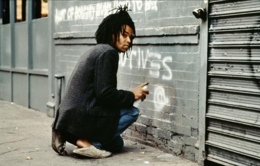 basquiat-1996-02-g