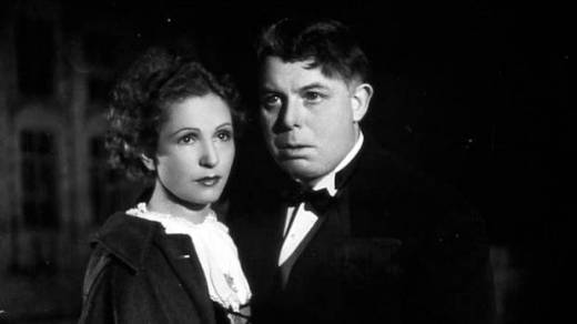 25 The Rules of The Game (1939, Jean Renoir)
