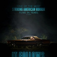 It Follows (2015); And My Disappointment with the Film and the Hype
