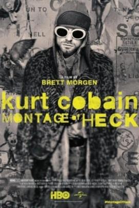 Kurt-Cobain-Montage-of-Heck-350x524