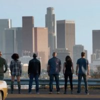 An Open Letter to The Fast and Furious Franchise