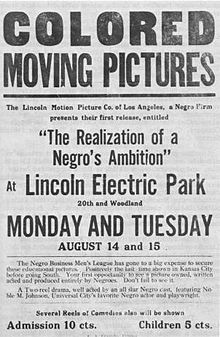 220px-Lincoln_motion_picture