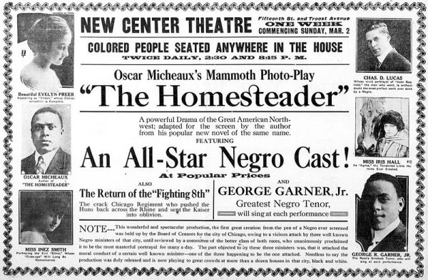 The_Homesteader_1919_newspaperad