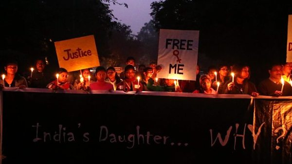 India'sDaughter