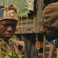 Beasts of No Nation (2015); And My Existential Thoughts Within It