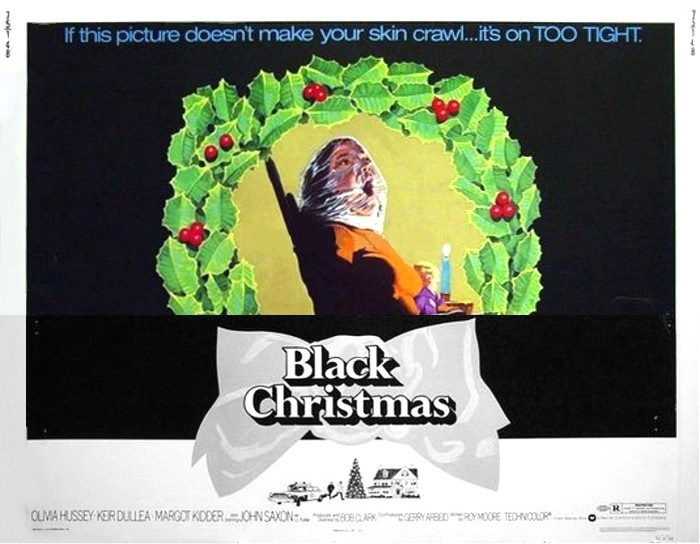 10_black-christmas-half-sheet_sniped-1974-copy